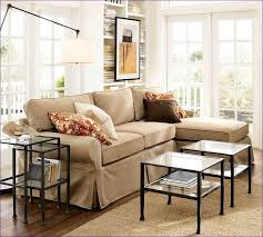 pottery barn dining room chairs pottery barn outlet lighting pottery barn c pottery barn mailing list ashley furniture homestore