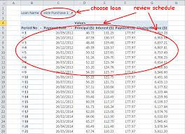 Loan Format In Excel Loan Calculator In Excel Gamingmouseunder30 Club