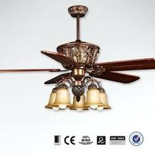 ceiling fan model number 52 ant new luxury orient view