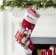 Pottery Barn Quilted Stockings $19 Shipped - My Frugal Adventures & stocking Adamdwight.com