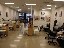Nail Salon Design Ideas Pictures 17 images about nail salon idea on pinterest hair spa nail spa