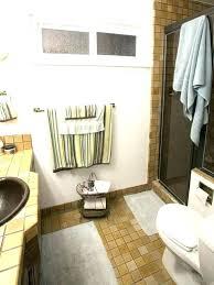 tile designs for bathroom walls old farmhouse bathroom ideas farmhouse bathroom wall tile ideas