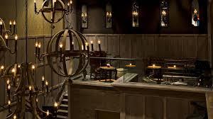 bathroom : Bathtub Gin Seattle Charm Bathtub Gin Seattle Review ...