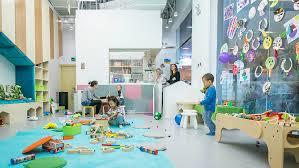 indoor activities for kids. Indoor Activities For Kids In Beijing