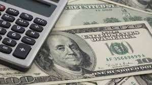 accounting salaries estimated to rise 4 7% in 2016 accountingweb accounting salaries