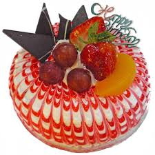 CK008s cake delivery, online cake, birthday cake on where to get birthday cakes singapore