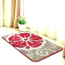 modern bath mat modern bathroom rugs cute designer and mats bath mat sets mid century modern