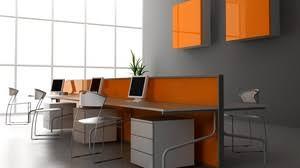 office wallpapers design. Preview Wallpaper Office, Design, Desks, Computers, Graphics Office Wallpapers Design