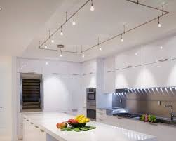 Accent Lighting for Low Ceilings - Flush-mount Ceiling Lighting