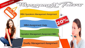 mba operations management assignment karen wilson pulse linkedin