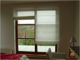 Durchschnittlich Gardinen Balkontür Und Fenster Modern Ideen Für
