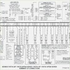 allen bradley 855e wiring diagram lovely 96 chevy truck wiring honeywell vista 20p wiring diagram 96 chevy truck wiring diagram moreover ademco vista 20p wiring