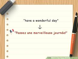 French spell checker     grammar and spell check   Reverso