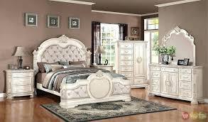 distressed white bedroom set – kokshetaukz.info