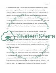 resume design esl college essay editing service for mba essay remembering thomas steinbeck by eric d goodman jmww