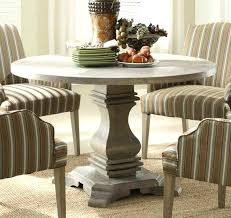 48 inch round dining table set dining table euro dining table square pedestal dining table inch 48 inch round