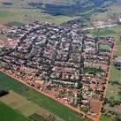 imagem de São Jorge do Patrocínio Paraná n-1