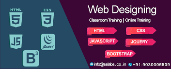 Web Designing Course Fees In Hyderabad Web Designing Training In Hyderabad Computer Service