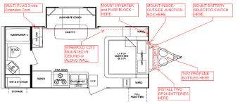 12v outlet inside 1207 ? jayco rv owners forum 2003 starcraft pop up camper manual at Wiring Diagram Starcraft Popup Camper