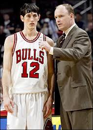 Chicago Bulls At Brooklyn Nets Game Info Jeremy Lin Vs Rajon RondoChicago Bulls Bench Mob