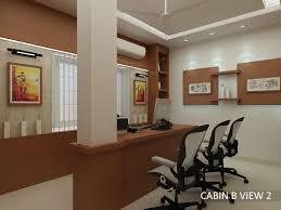 office cabin designs. About Interior Designer Office Cabin Designs C