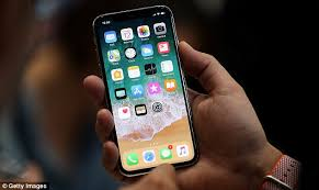 Review Does Daily It Iphone X Have Apple Mail Appeal Really 's ptq4YfUUwR