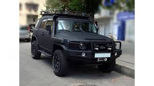 2018 toyota fj cruiser price. contemporary cruiser toyota fj cruiser 2018 price new release to toyota fj cruiser price i