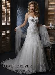 silver wedding dress excellent in ideas at gallery silver wedding