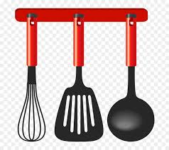 kitchen tools clipart. Modren Tools Kitchen Utensil Tool Cookware Clip Art  Kitchen In Tools Clipart S