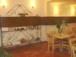 Ahuja Residency Noida Hotel Ahuja Residency Gurgaon India Bookingcom