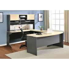 modern home office furniture collections. Home Office Furniture Collections Coaster Computer Desk Modern New 2017 Style E