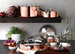 accents, bronze, copper, dcor, decorate, home, How-to,