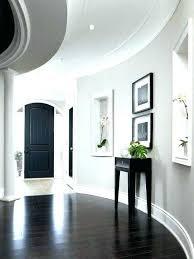 blue living room color schemes unique best paint color for dark wood floors dark wood flooring ideas paint