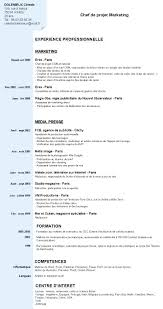 Resume CV Cover Letter Worst Resume 10 Resume Examples By