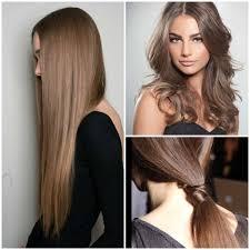 Dark Hair Style dark hair colors maximize throughout dark brown hair dark brown 4567 by wearticles.com