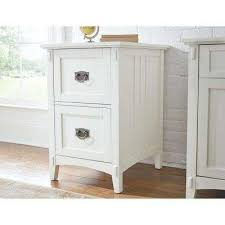 Home Decorators Collection - File Cabinets - Home Office Furniture ...