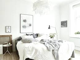 swedish bedroom furniture. Contemporary Furniture Swedish Bed Simple Bedroom Decor Ideas Furniture    For Swedish Bedroom Furniture G