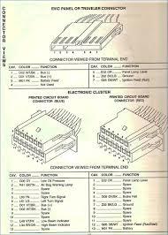 2005 durango infinity sound wiring diagram fidelitypoint net Dodge Ram Headlight Wiring Diagram at 98 Dodge Ram 2500 Turn Signal Wiring Diagram