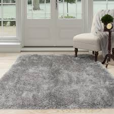 66 most wicked silver grey gy rug black and grey rugs grey plush rug gray