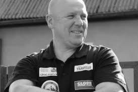 Znaleziono ciało Adama Pawlika. Nurek z Katowic chciał pobić rekord świata  we włoskim jeziorze Garda