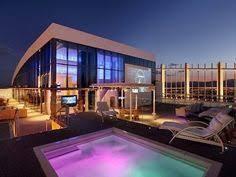 Luxury New Construction For Sale In 851 Wilson Way Telluride San Luxury Apartments Las Vegas Nv