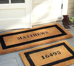 christmas door mats outdoor. Outstanding Double Door Outdoor Mat Doormats Mats A Extra Large Intended For Remodel Christmas M