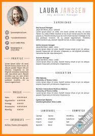 international format of cv resume format for overseas job cash supervisor cover letter