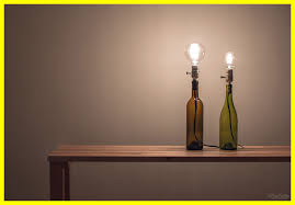 wine lighting. Appealing How To Make A Wine Bottle Lamp Folly Picture Of Hanging Lights Made From Ideas Lighting