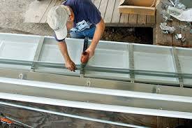garage door repairmanGarage Door Repairs  Secure for Sure  Garage Door Opener Repair