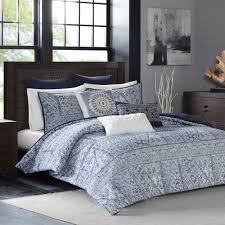 full size of comforter sets queen size bedroom set queen bed set s full