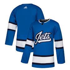 Winnipeg Jersey Official Official Winnipeg Jets