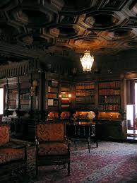 Best 25+ Gothic interior ideas on Pinterest   Gothic home decor, Victorian  decor and Gothic