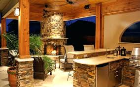 living space design outdoor living spaces cost best space design paving in county orig living space