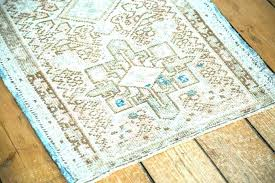 hall runner rugs extra long carpet runners for